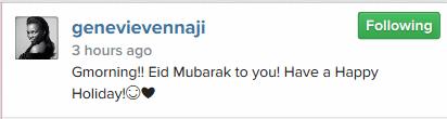 Genevieve-nnaji-eid-mubarak-yabaleftonlineblog-1