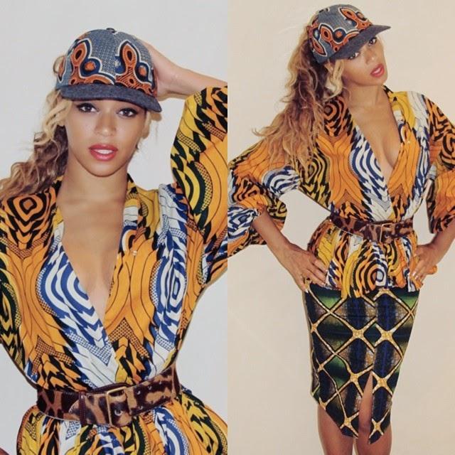 beyonce-rocks-ankara-inspired-outfit-yabaleftonlineblog-01