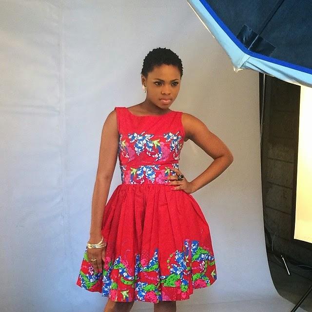 new pictures of kedike chidinma yabaleftonlineblog-0