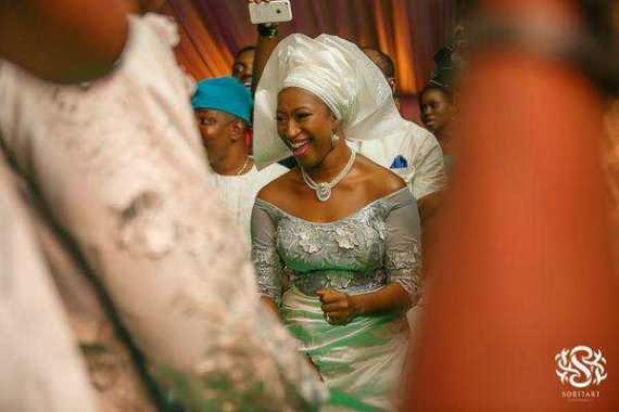 simi-osomo-and-dr-sid-traditional-wedding-YabaLeftOnline-com-001