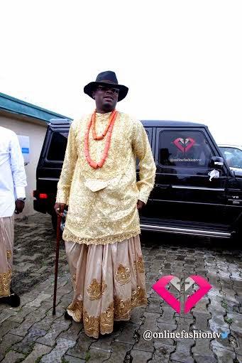 simi-osomo-and-dr-sid-traditional-wedding-YabaLeftOnline-com-006