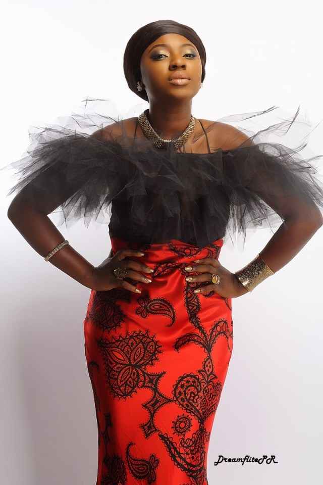 yvonne-jegede-in-new-pictures-yabaleftonlineblog-01