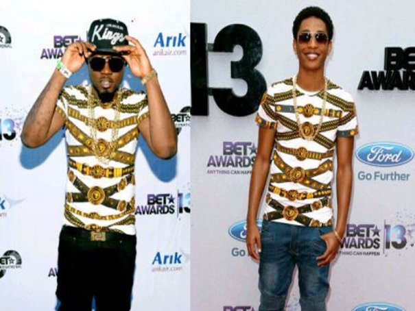 versace t shirts fake