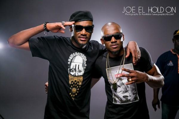 Joe-EL-ft-2Face-Idibia-Hold-On-Photography-by-kayode-Ajayi-Kayklub