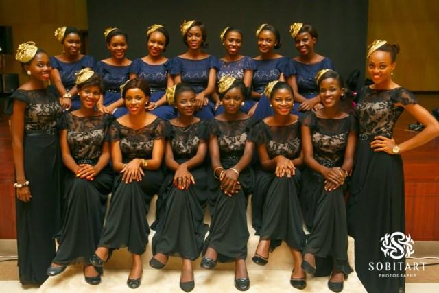 Lagos-Oriental-Hotel-Nigeria-Sid-Simi-YabaLeftOnline-Blog-2014 010