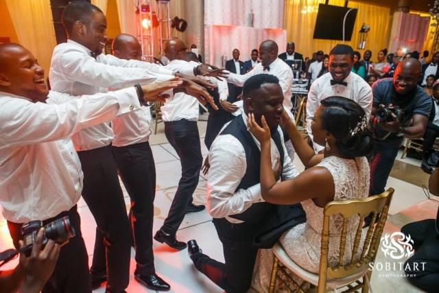 Lagos-Oriental-Hotel-Nigeria-Sid-Simi-YabaLeftOnline-Blog-2014 024