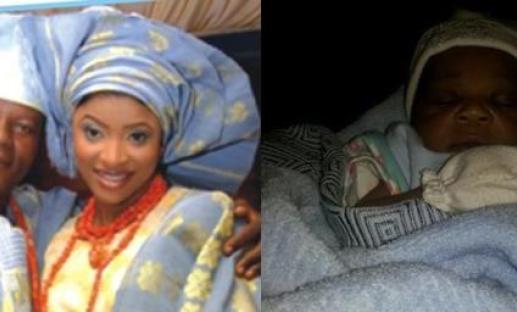 actress_omotola_YabaLEftOnline