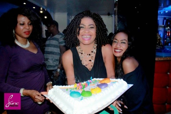 benita-nzeribe-birthday-bash-09