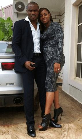 enyeama-and-wife-yabaleftonlineblog-01
