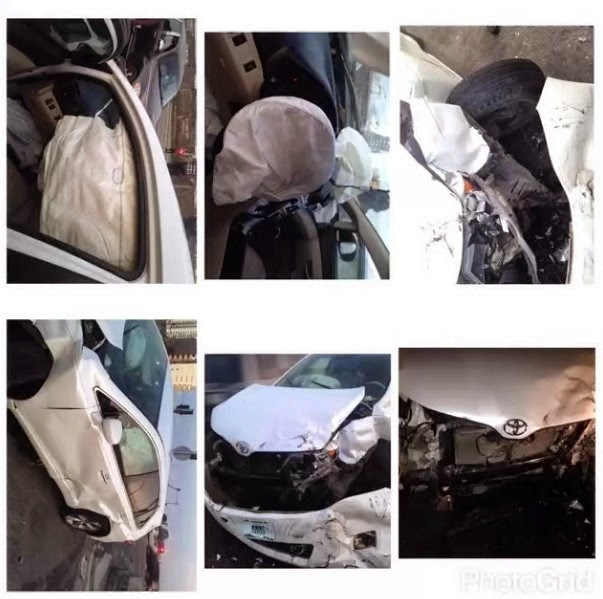 iyanya-manager-ubi-franklin-in-motor-accident-yabaleftonlineblog-0