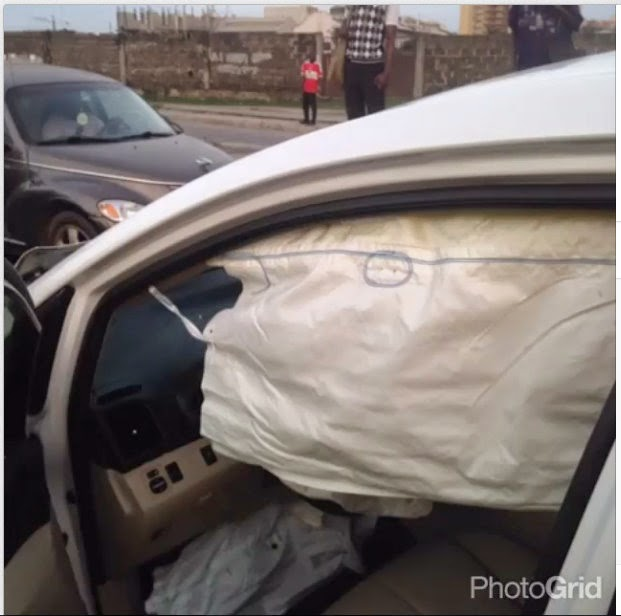 iyanya-manager-ubi-franklin-in-motor-accident-yabaleftonlineblog-05