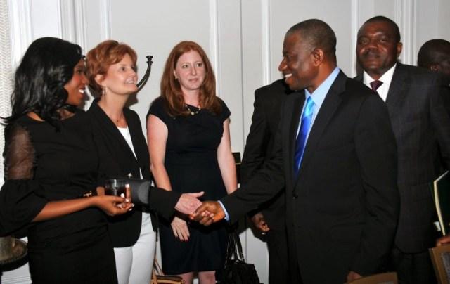 president-jonathan-rocks-suit-again-yabaleftonlineblog-0