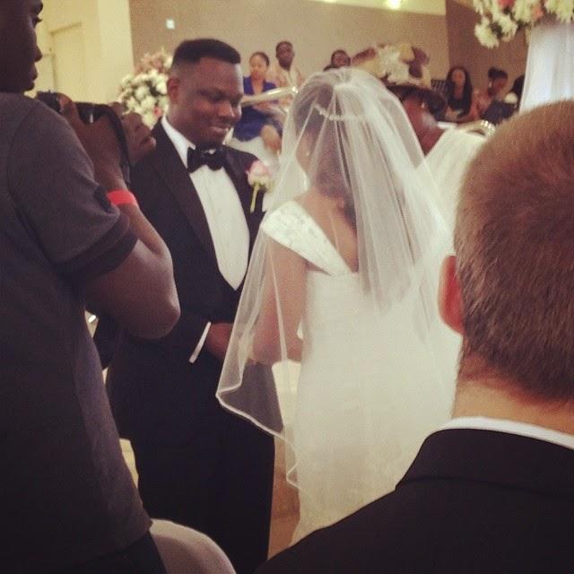white-wedding-dr-sid-yabaleftonlineblog-03