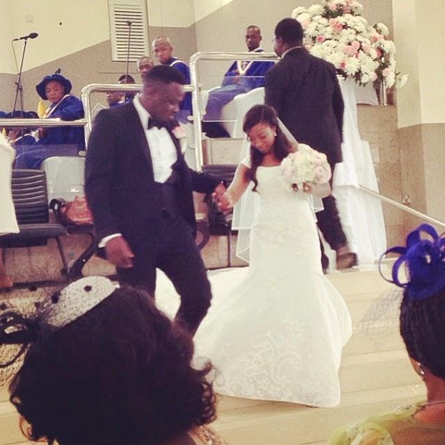 white-wedding-dr-sid-yabaleftonlineblog-05