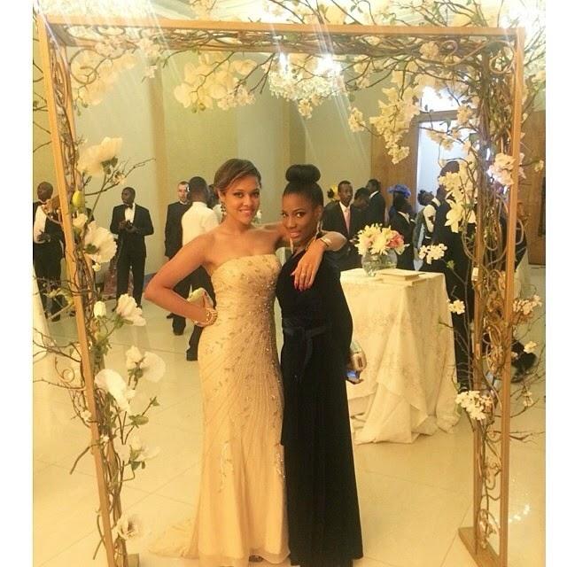 white-wedding-dr-sid-yabaleftonlineblog-09