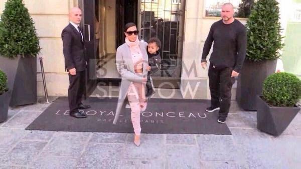 Kim-kardashian-forgets-north-west-03