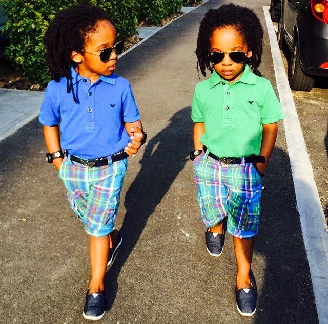 cutest-twins-yabaleftonlineblog-0001