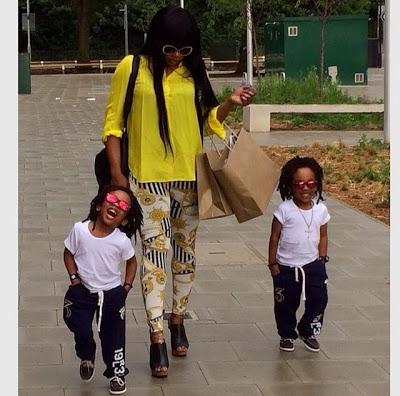 cutest-twins-yabaleftonlineblog-010