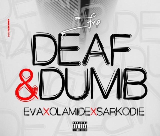 Eva Deaf & Dumb