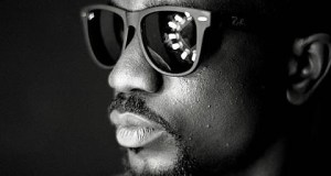 sarkodie, in love with kooko