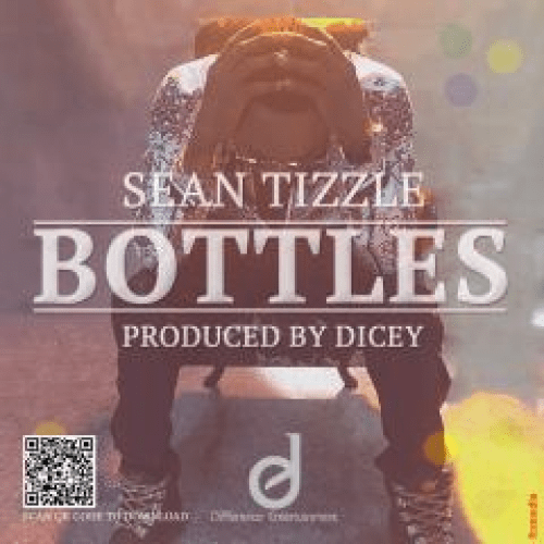 sean tizzle, bottles