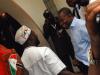 President Jonathan Visits Warri Billionaire