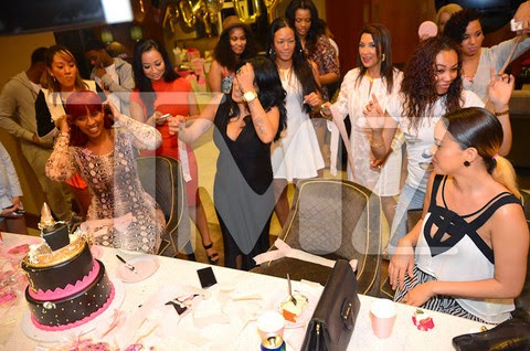 Chris-Brown-Baby-Mama-Baby-Shower-012