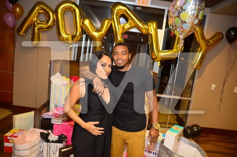 Chris-Brown-Baby-Mama-Baby-Shower-014