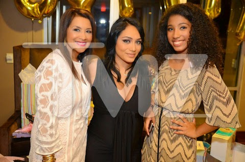 Chris-Brown-Baby-Mama-Baby-Shower-07