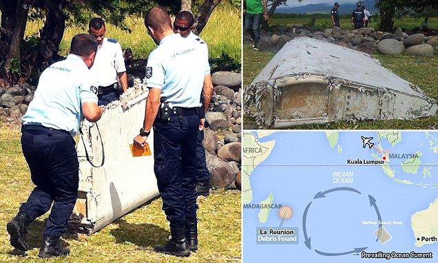 MH3702