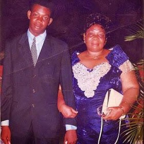 throwback-don-jazzy-and-mum