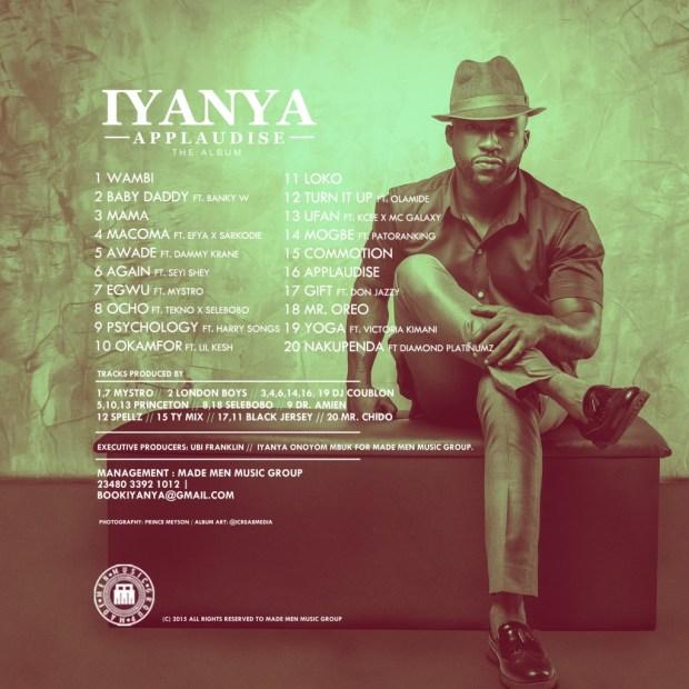 IYANYA-APPLAUDISE-ALBUM-COVER-BACK-NEW-2-tweaked