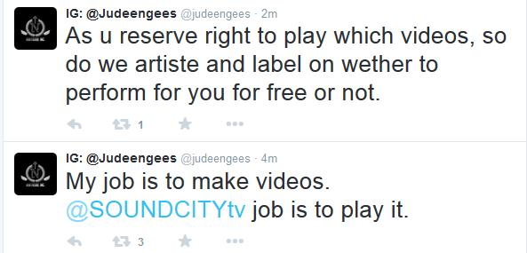 Jude Tweets2