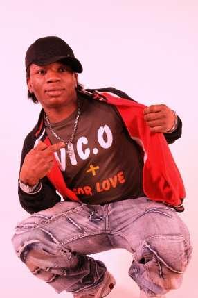 Vic-O-1-