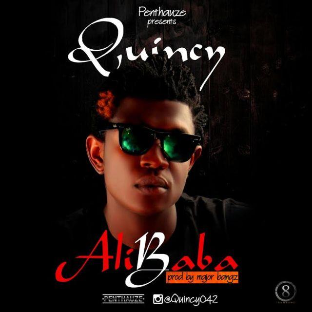 quincy alibaba, quincy alibaba mp3, download quincy alibaba
