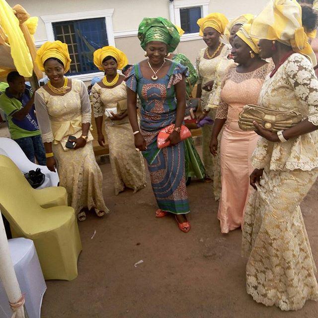 Susan Peters Traditional Wedding2
