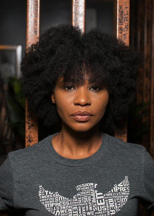 nse-ikpe-etim-natural-hair