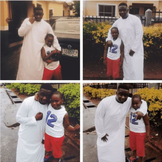 wande-coal-and-son-400x400