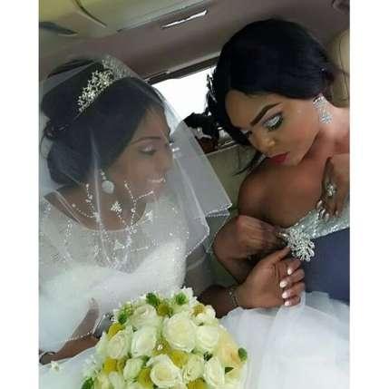 Lilian-Esoro-Ubi-Franklin-White-Wedding-1-06