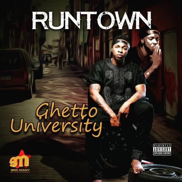 Runtown-Announces-Debut-Album-Reveals-Title-Release-Date