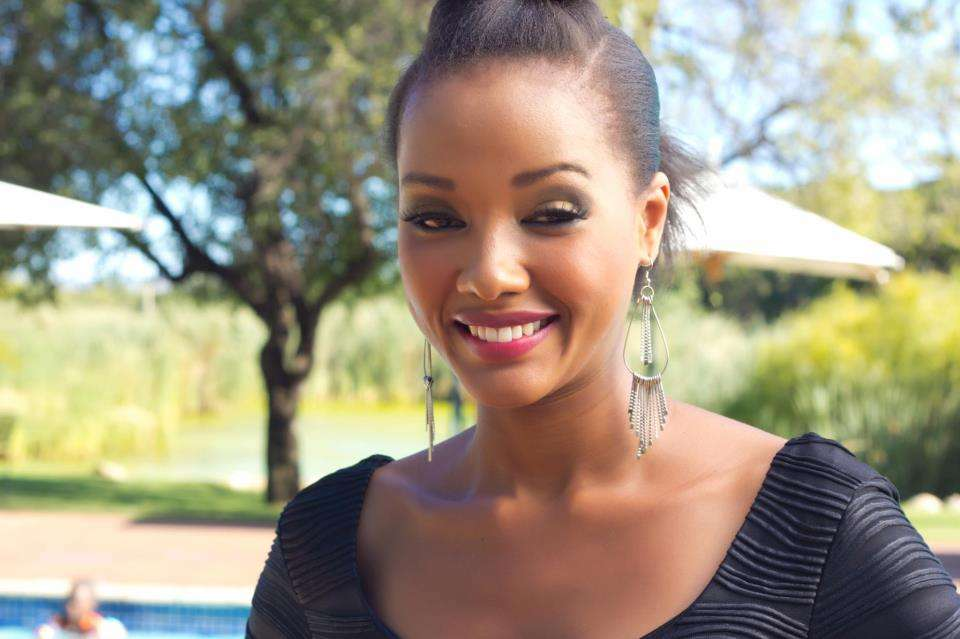 Top 25 African Countries With The Most Beautiful Women With Photos-3764