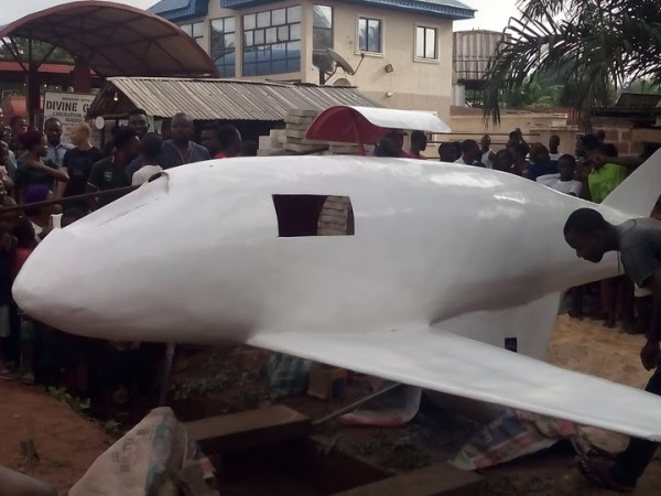 plane-02