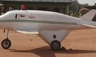 plane-03