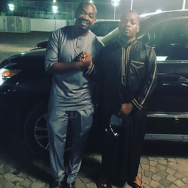 Don-Jazzy-and-Olamide