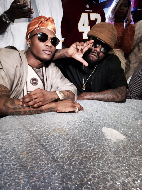 Wale-and-Wizkid (1)