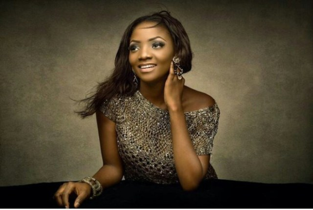 singer-simi-slays-in-new-photos-peek
