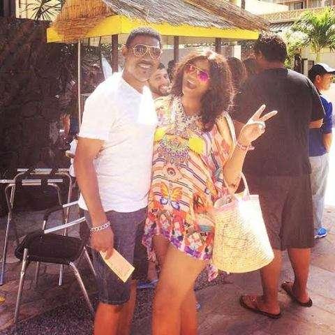Omotola-Jalade-Ekeinde-and-husband-Captain-Matthew (2)