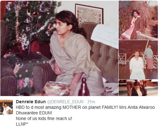 denrele-edun-celebrates-his-mum-shows-her-adorable-photos