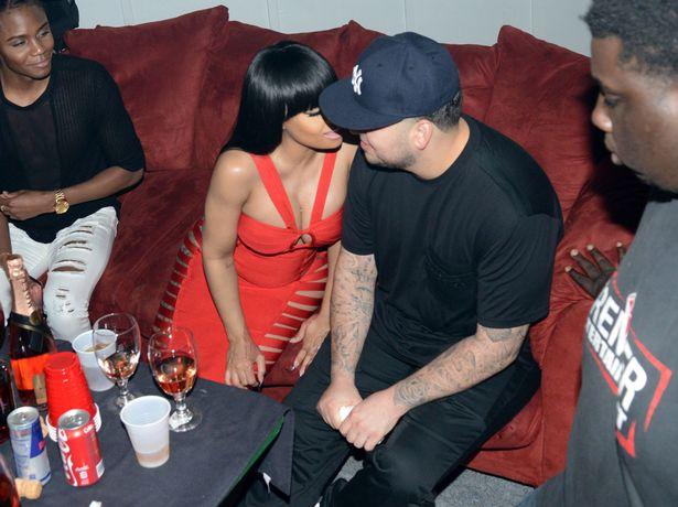 Blac-Chyna-Rob-Kardashian3