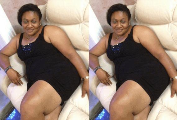 Crazy mature anal porn